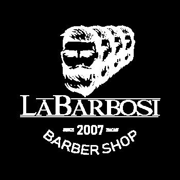 la barbosi logo 800 alb