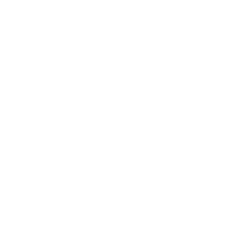 lady salon logo 800 alb